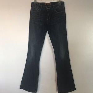 Joes jeans bootcut